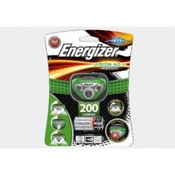 Latarka czołowa Energizer VISION HD 200 lumenów