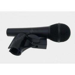 Mikrofon PM01 z uchwytem