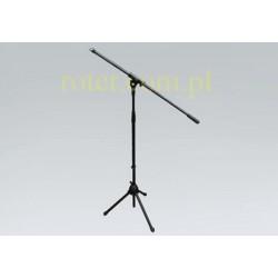 Mikrofonowy stojak LK-105