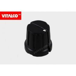 Gałka typ 50D Vitalco