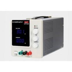 Zasilacz laboratoryjny Unit 1x32V/5A UTP1305