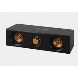 Głośniki komputerowe USB 2.0 Esperanza Tango