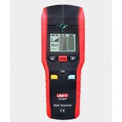 Detektor 3w1 UT387B