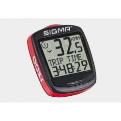 Licznik rowerowy SIGMA Base BC 1200