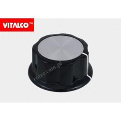 Gałka typ 10B Vitalco