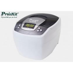Myjka ultradźwiękowa SS-820B 2000ml Proskit