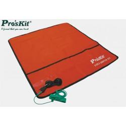 Zestaw antyelektrostatyczny 8PK-AS07-1 Proskit
