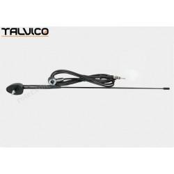 Antena samochodowa Talvico CA-05 dachowa (do Fiat, Alfa, Lancia)