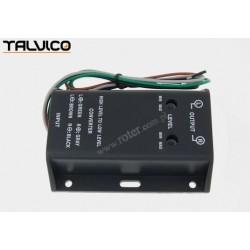 Konwerter sygnału głośnikowego / RCA 100W Talvico