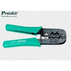 Zaciskacz 6P/8P 808-376H Proskit