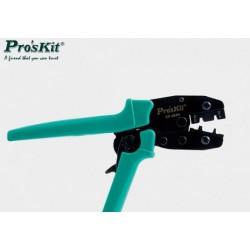 Zaciskacz złączy D-SUB CP-384N Proskit
