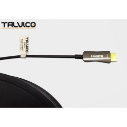 Przyłącze ultra HDMI ver. 2.0 optyczne 100m HDKO10