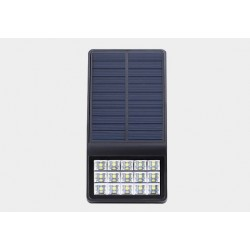 Lampa solarna NSL-860M