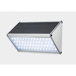 Lampa solarna NSL-760A