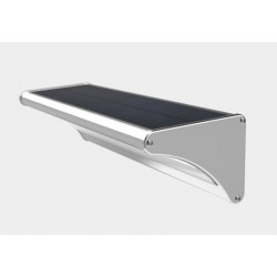 Lampa solarna NSL-960B