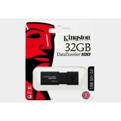 Pamięć Kingston 32GB USB 3.0