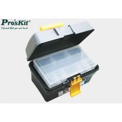 Pojemnik na narzędzia z mocnego polipropylenu SB-2918 Proskit