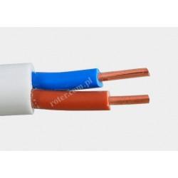 Przewód elektryczny YDY 2x1,5