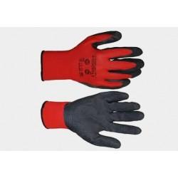 Rękawice wampirek extra