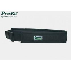 Pasek biodrowy 5cm/130cm Proskit