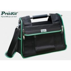 Torba na narzędzia ST-51503 Proskit