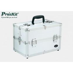 Torba na narzędzia TC-760N Proskit