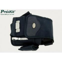 Torba na narzędzia z paskiem biodrowym ST-2012H Proskit