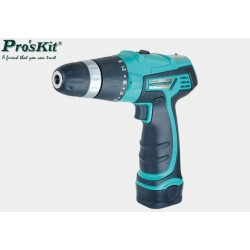 Wkrętarka PT-1080F Proskit