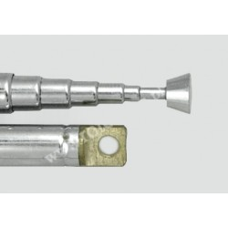 Antena teleskopowa TL6-150