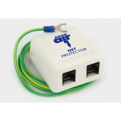 Urządzenie zabezpieczające AXON AirNet