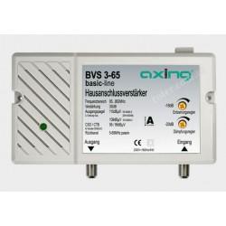 Wzmacniacz Axing BVS 3-65