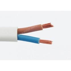 Przewód elektryczny OMYp 2*1,5