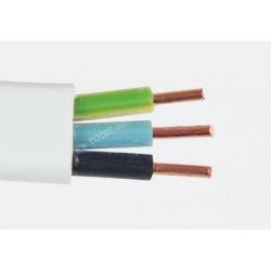 Przewód elektryczny YDYp 3*1,5