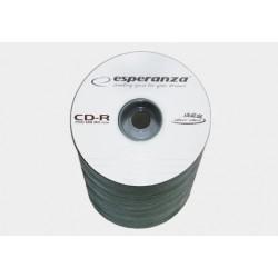 Płyta CD-R Esperanza (100szt.)