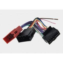 Adapter ISO 5+8 Talvico do radia Sony