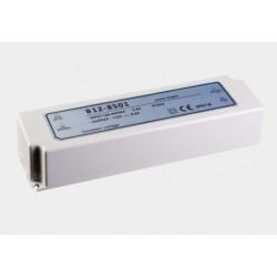 Zasilacz hermetyczny LED IP67 100W 12V 8,5A