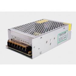 Zasilacz modułowy LED 200W 12V 16,5A