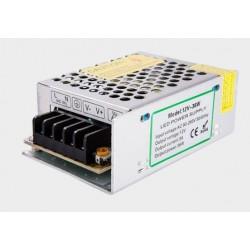 Zasilacz modułowy LED 12V/3A 36W