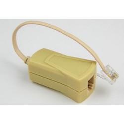 Filtr ADSL kd