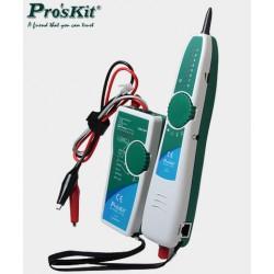 Tester sieci z szukaczem par MT-7068 Proskit