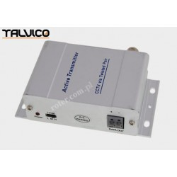 Przetwornik video Talvico PV-301T