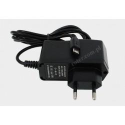 Zasilacz 5V 2A mikro USB