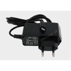 Zasilacz 5V 3A mikro USB