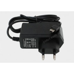 Zasilacz 5V 3A mini USB