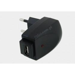 Ładowarka sieciowa USB PLP41