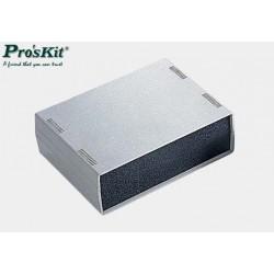 Obudowa ABS 203-115B Proskit (253x190x82mm)