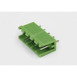 Złącze XY2500V-A, 5pin