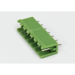 Złącze XY2500V-A, 7pin