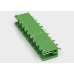 Złącze XY2500V-A, 10pin