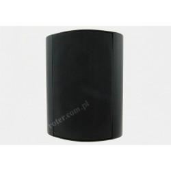 Obudowa kolumny TW501 czarna